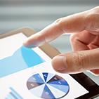 Livre blanc : Améliorer la gestion de son entreprise en améliorant ses solutions fax