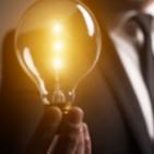Guide : Factures fournisseurs dans SAP