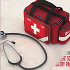 Guide spécial univers pharmaceutique et médical
