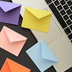 choisir-votre-prestataire-de-gestion-de-courrier