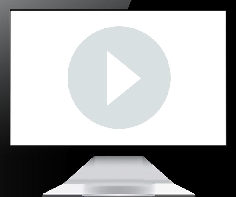 Facturation électronique - retour d'expérience de la société Salti
