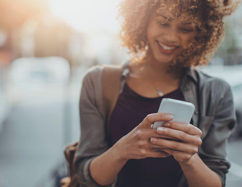 Envoyer des SMS rapidement et efficacement avec FlyDoc