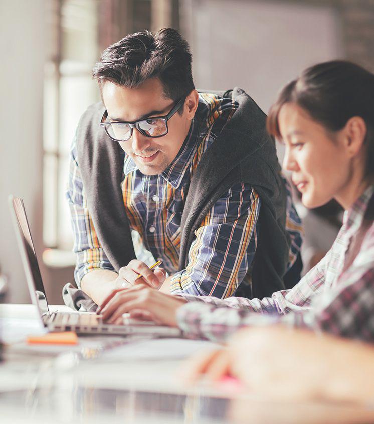 Transformez vos outils informatiques en logiciels avec virtualisation
