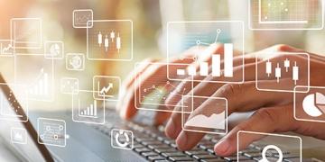 La donnée au cœur de la transformation digitale des...