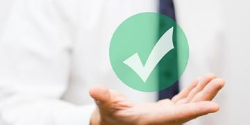 Fiche Solution - Commandes Clients reçues via EDI