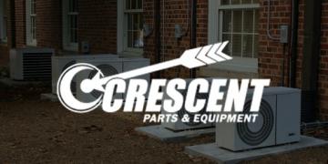 Crescent Parts