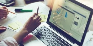 Digitalisez votre business avec l'IA