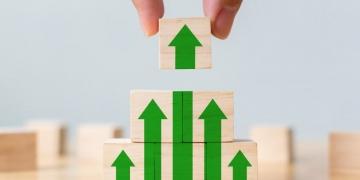 Comment stimuler la croissance de votre entreprise ?