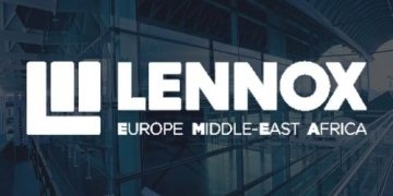 Retour d'expérience du groupe LENNOX EMEA