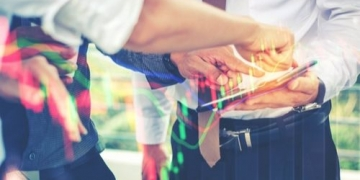 Digitalisation du processus Purchase-to-Pay : l'...