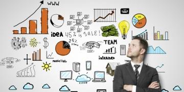 Indicateurs 3.0 : Allez au-delà du DSO
