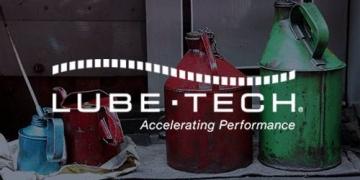 Lubrication Technologies