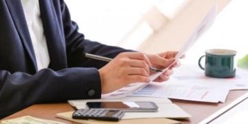 Risque de crédit client