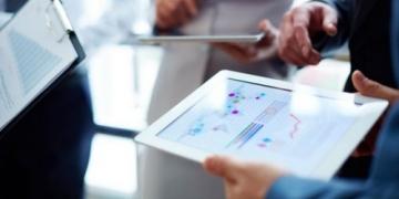 Rapport IOFM : Unifier les achats et la comptabilité...