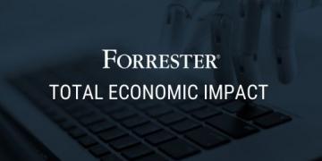 Total Economic Impact™ de la solution de gestion des...