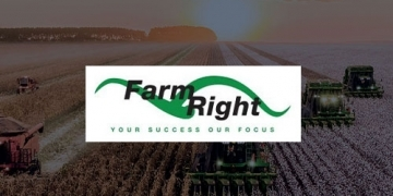FarmRight