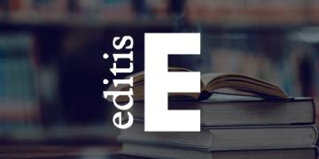 EDITIS