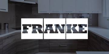 Franke Artemis Group