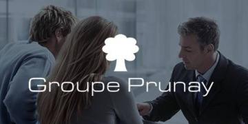 Groupe Prunay