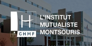 Institut Mutualiste Montsouris