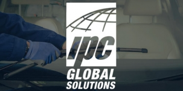 IPC GLOBAL SOLUTIONS