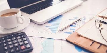 Guide de la comptabilité fournisseurs - 12 étapes pour vous...