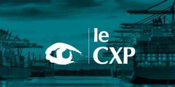 Baromètre Esker / Le CXP 2017