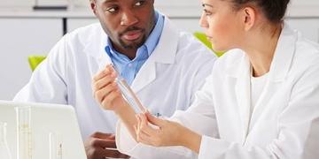 Maîtriser sa supply chain dans un secteur pharmaceutique...