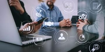 Automatisation du cycle O2C : stratégies & conseils...