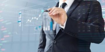 12 questions pour maximiser votre investissement dans une...