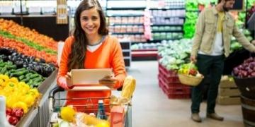 Améliorer l'expérience client dans l'agroalimentaire