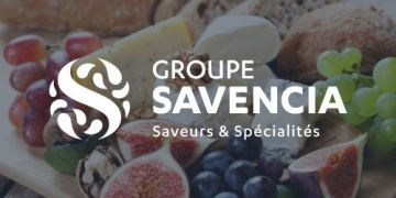 Témoignage du Groupe Savencia sur la digitalisation de...