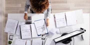 Conformité fiscale électronique en France et à l'...