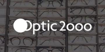 Témoignage du DAF du Groupe Optic 2000